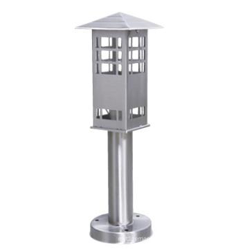 15W Nueva luz de diseño para iluminación de jardín o césped