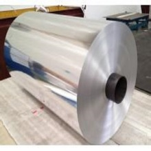 hot selling household aluminium foil roll