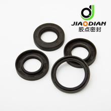 Custom Made Rubber Seal