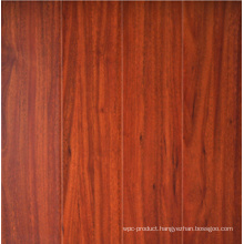 Laminate Flooring Wood Laminate Flooring