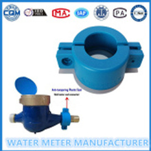 Water Meter Plastic Seal 1/2 Inch