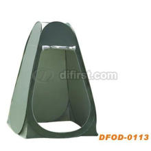 Portable Shower Shelter for Camping or Any Other Outdoor Activities