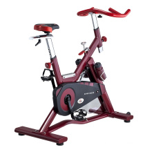Indoor Cycling Bike Fitness Equipment/ Motorized Exercise Bike