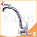 B0049-CC Classic Faucet de filtro de água de cozinha comercial