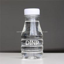 Phtalate de diisononyle DINP CAS28553-12-0
