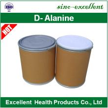 D-Alanine