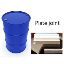adhésif thermofusible pour joint de plaque