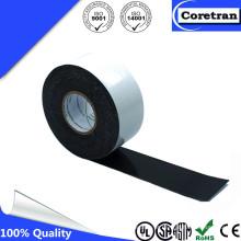 Fita adesiva de alta tensão de resistência de temperatura