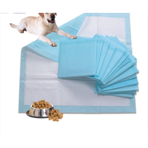 Free sample private label pet urine