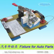 Металлические детали для автоматических штампов (CO66)