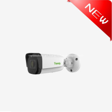 Hikvision 2mp Ip Bullet Camera Price with Tiandy