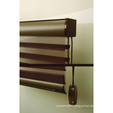 Tube Roller Fabrics Blinds 38mm (SGD-R-3011)