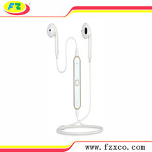 Discount Stereo Bluetooth Headset for Mobile Phone