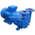 Bosin 2BV água/líquido 2BV2060 bomba de vácuo de anel