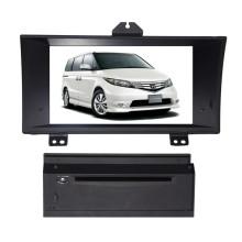 Lecteur DVD Windows CE pour Honda Elysion (TS8527)