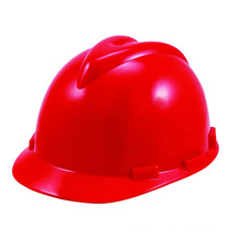ABS Safety Work Helmet