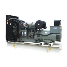 Hot Sale! 300KVA Perkins Most Efficient Diesel Generator