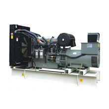Hot Sale! 300KVA Perkins Most Efficient Diesel Generator