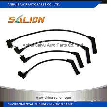 Zündkabel / Zündkerzenstecker für Hyundai 27501-02h00