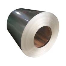 galvanized steel sheet 2mm thick Hot dipped galvalume steel metal roll