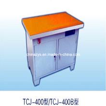 Zys Professional Rodamientos de piezas Demagnetizer Machine Tcj-400 / 400b