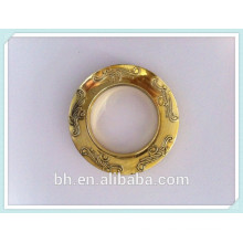 China Curtain Plastic Rings,Curtain Tassel