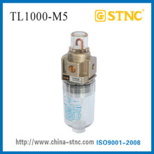 Tl Series Air Lubricator Tl1000-05m
