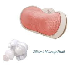 Massage Kissen Heizung Shitasu Kneten Massagegerät