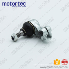 Quality suspension parts tie rod end for MITSUBISHI 96275018 , 24 months warranty