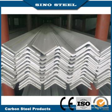L Profile Angle Bar (SS400 S235JR Q235B Q345B S275JR S355JR)