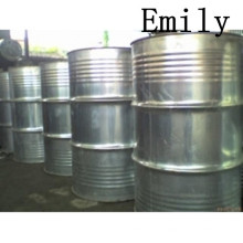 China Meg Mono Ethylenglykol 99%