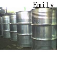 Chine Meg Mono Ethylène Glycol 99%