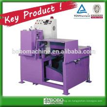Drahtwalzmaschine für Kabelmantelrohr