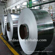 aluminum foil coil 1070 for gasket/spacer made in China