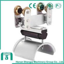 Hohe Qualität Crane Cable Trolley zum Verkauf