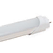 2015 la venta caliente T8 llevó el tubo llevó la luz AC85-265V del tubo con el CE, certificados de RoHS