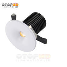 Small Led Spotlights 7W 2700-6500K