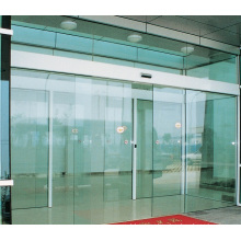 Energy Saving When at Leisure (3W) Automatic Sliding Door Operator