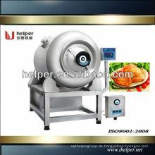 Hersteller liefern Vakuumtrommel für Huhn GR-200