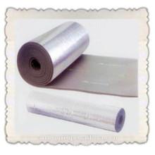 Алюминиевая фольга для упаковки
