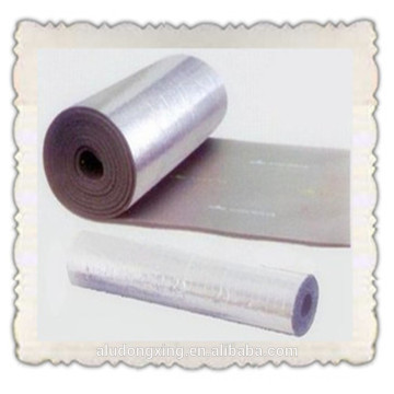 Aluminum Foil paper for packing