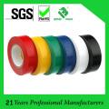 Premium PVC Electrical Insulation Tape