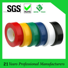 Premium PVC Electrical Insulation Tape