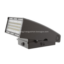 Aluminum Case Wall Pack Light
