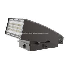 60W UL Wall Pack Lamp