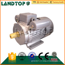Single phase YC series aynchronous 220V motor