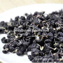 Chinese Black Goji Berry 100%