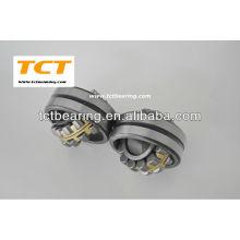 Сферический роликовый подшипник 22220MBW33C3 / CAW33C3 / CCW33C3 / KMBW33C3 с высоким качеством
