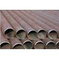 alloy seamless steel pipe tube