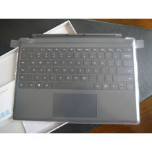 Protégez le sac pour le clavier